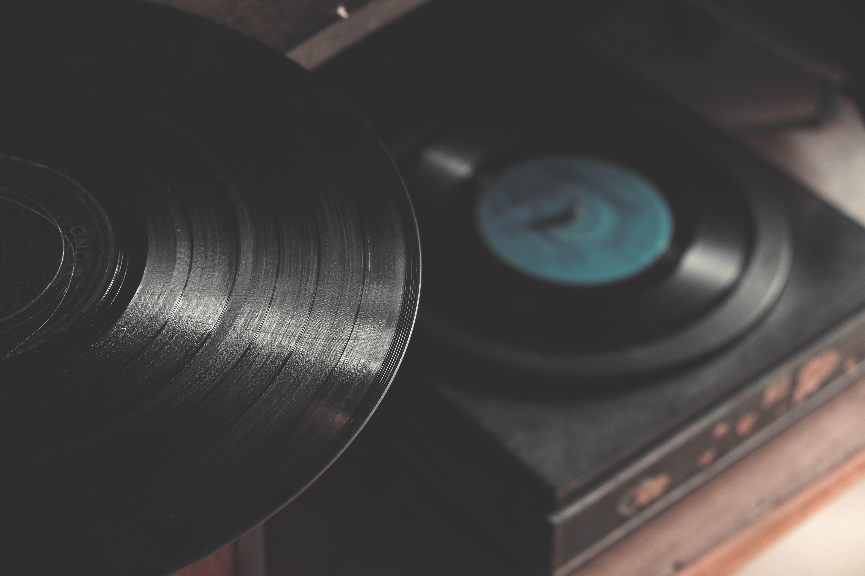 Folkmusikinstitutet utlyser skivutgivningssamarbete