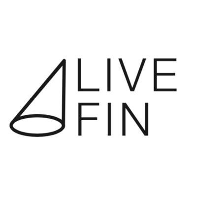LiveFIN fick projektstöd