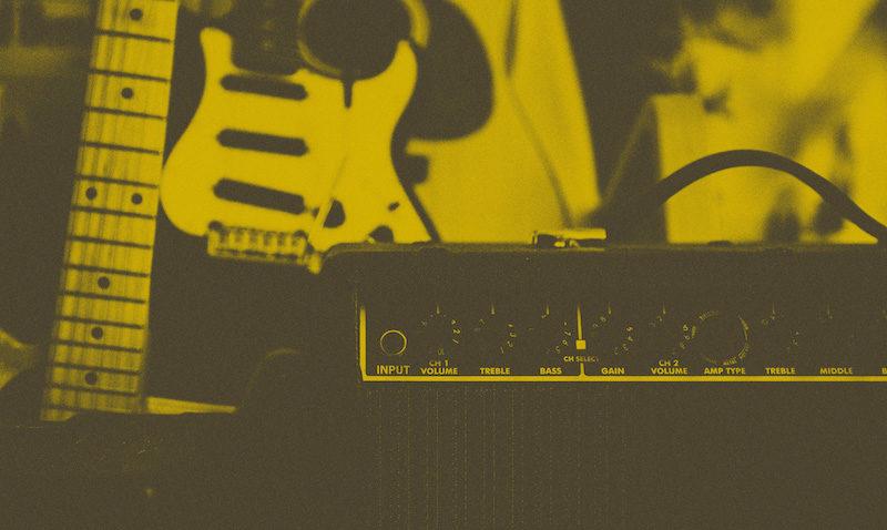 Lansering av musikutbildning.fi
