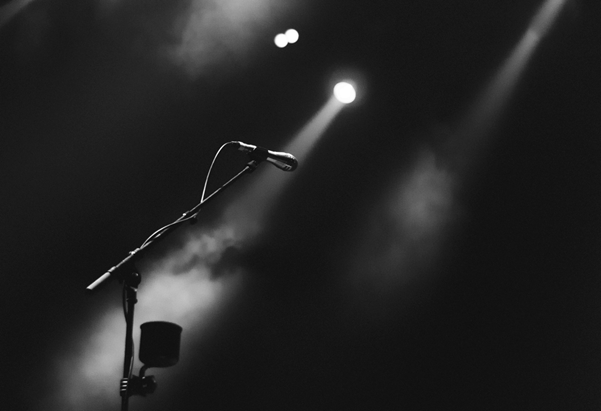 Coronaviruset orsakar uppskattade 90 miljoner euros förluster inom den levande populärmusiken – Branschen behöver stöd